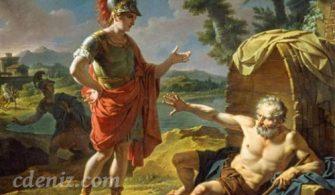 İlk Çağ Felsefesi