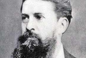 Charles Sanders Peirce Kimdir?