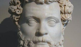 Dio Chrysostom Kimdir?