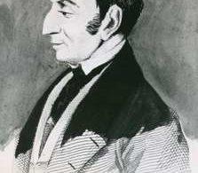Claude Henri de Saint-Simon Kimdir?